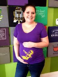 mardi gras shirts new orleans mardi gras king cake baby maternity heat transfer vinyl