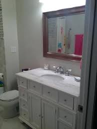 hampton bay bathroom vanity hampton bay bathroom vanity lights