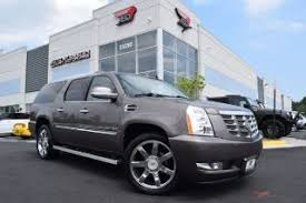 how much is a 2012 cadillac escalade 2012 cadillac escalade platinum edition all wheel drive pricing