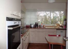 cuisine plus creteil vente appartements creteil halage 94000 4p bords de