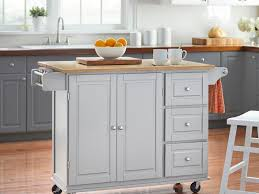 used kitchen cabinets barrie the 8 best kitchen islands