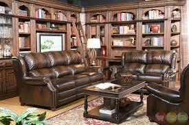 20 leather power reclining sofa set carehouse info