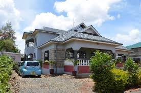 4 bedroom homes for sale bedroom house for sale in utawala