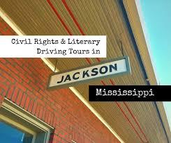 Mississippi travel planet images Backroad travel destinations backroad planet jpg