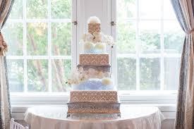 Wedding Cake Edmonton Breathless Moments Edmonton Wedding Planner Gorgeous Unique