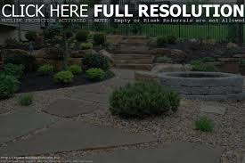 Landscaping Ideas For Backyard With Dogs by Landscaping Ideas For Backyard With Dogs Backyard Decorations By