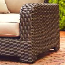 Where To Buy Patio Furniture Cheap by Furniture Ideas Strathwood Outdoor Patio Furniture Set Ideas With