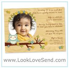how to make birthday cards online u2013 gangcraft net
