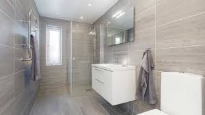 have a bathroom remodel project call 850 797 8775 today
