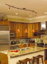 track lighting over kitchen island kitchen island track lighting photogiraffe me