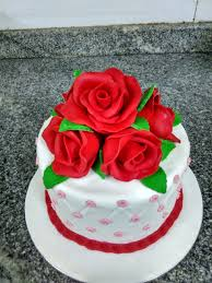 cake decoration courses u0026 classes in chennai coimbatore baking