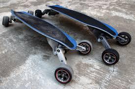 bmw longboard bmw 1 jpg 600 400 ride ons skateboard and longboards