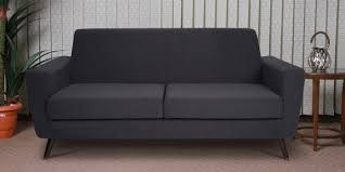 cheapest sofa set online sofa set buy sofa sets online in india best designs prices