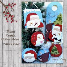 29 best sewing patterns by plum creek tammy deyoung images on