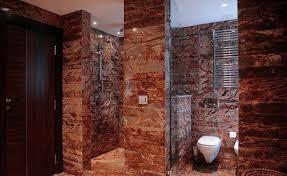 shower bathroom shower tile designs nourishment bathroom tub