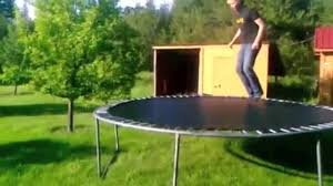 gainer fail compilation video dailymotion