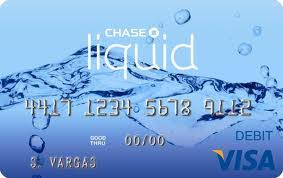best reloadable prepaid cards best prepaid debit cards reloadable cards 2017 best prepaid