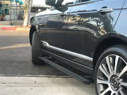 range rover autobiography rims used 2016 land rover range rover autobiography at payless auto sales