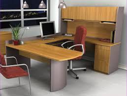 Commercial Computer Desk Desk Office Furnishings Home Corner Computer Commercial