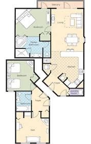 2 Bedroom Suites Orlando by Cheap 2 Bedroom Suites Orlando Find 2 Bedroom Suites Orlando