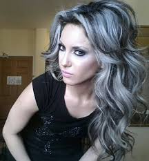 coupe de cheveux tendance de cheveux tendance femme