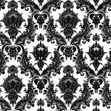 shop designer wallpaper and modern wallpaper designs burke decor