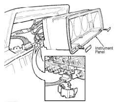 1994 volvo 960 instrument cluster wiring diagram u2013 circuit wiring