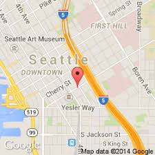 seattle map discovery park pcad city of seattle parks and recreation department discovery