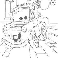 top car coloring pages and police cars on pinterest coloring page