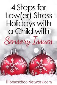 237 best holiday christmas sensory activities images on