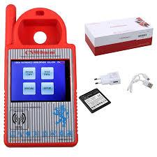 smart cn900 mini cn900 transponder key programmer