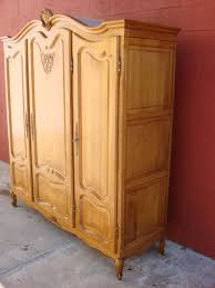 90 best armoires images on pinterest armoire wardrobe antique