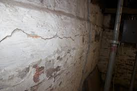 midwest basement systems foundation repair photo album iowa