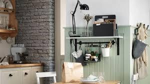 solution rangement chambre solutions de rangement meuble armoire boîte côté maison