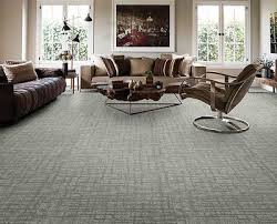 Worldwide Rugs Fabrica Carpet Quality Without Compromise Unique Floor Design