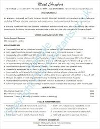 Cosmetologist Resume Template Hairdressing Resume Examples Unforgettable Hair Stylist Resume