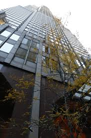 156 west 56th street midtown york ny 10019 squarefoot