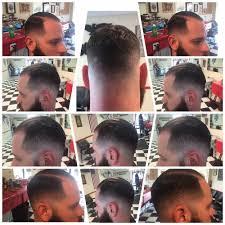 roland u0027s barbershop 12 photos barbers 3375 e silver springs