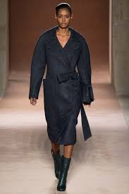 new york fashion week fw15 16 the top coats of victoria beckham