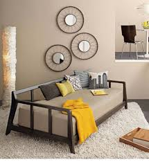 wall decorations for living rooms house design and planning