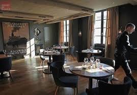 cuisine et compagnie cuisine comptoir et compagnie niort luxury niort un nouveau resto et