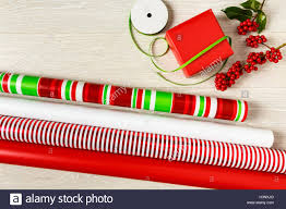 wrapping supplies and green christmas gift wrapping supplies wrapping paper