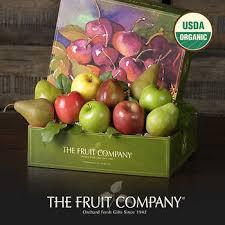 organic fruit gift baskets fresh fruit gift baskets costco