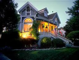 California Bed And Breakfast La Belle Epoque Bed And Breakfast Country Inn Napa Napa Valley