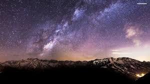 galaxy wallpaper 1080p 79 images