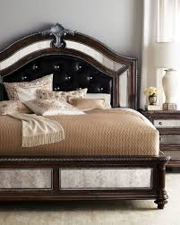Bed Headboard Design These 37 Headboard Designs Will Raise Your Bedroom To A