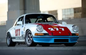 magnus walker porsche wheels magnus walker porsche collector fashion designer extraordinaire