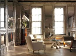 72 best mirrored spaces images on pinterest decorating blogs