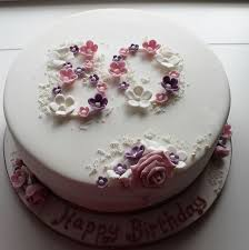 best 25 80th birthday cakes ideas on pinterest beautiful