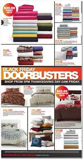 kitchen collection coupon codes macys black friday 2017 ad 00006 jpg